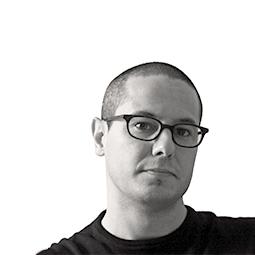 Alessandro Masturzo