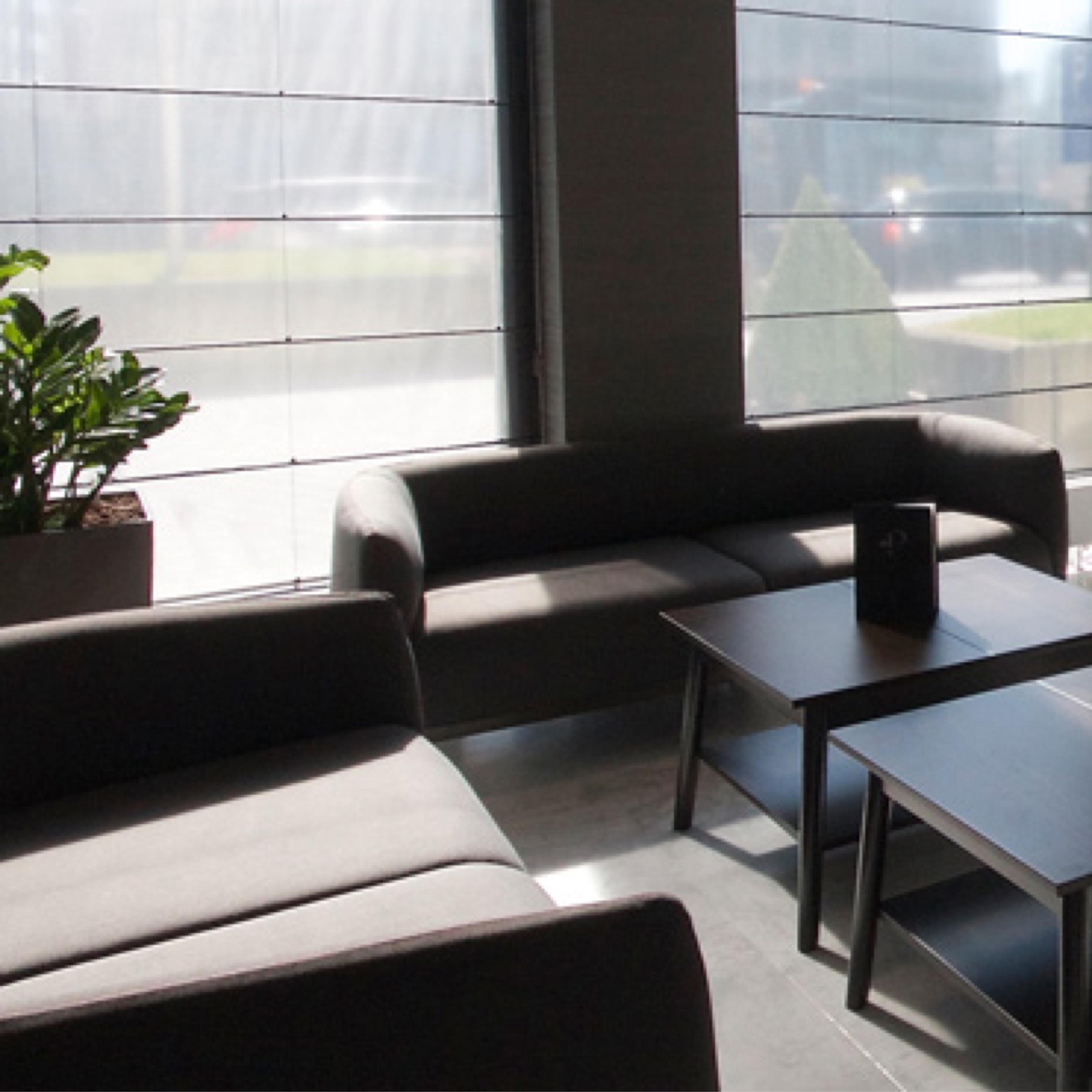 #Tekhne #Cape #sofa #Lounge #design