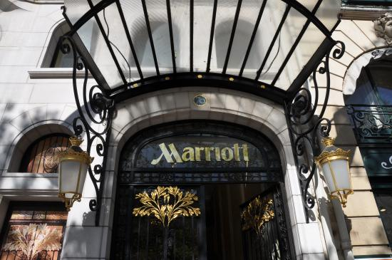 marriot-hotel-paris-fr-2008