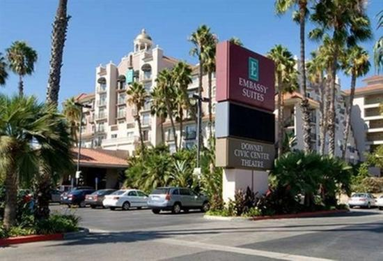 embassy-suites-los-angeles-ca