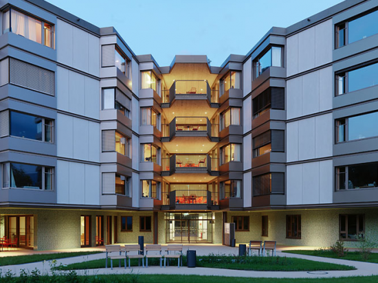 seniorenwohnhaus-nonntal-salisburgo-2019