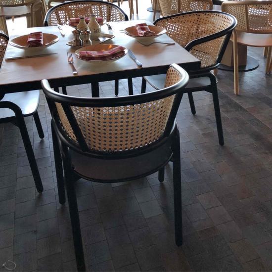 dolce-restaurant-le-royal-meridienne-dubai-2018