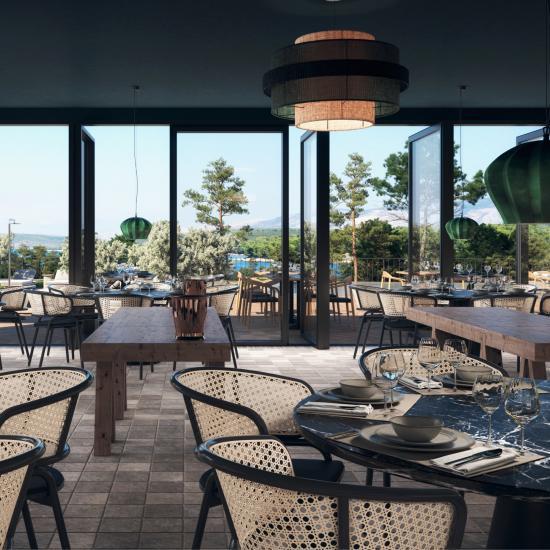 restaurant-hotel-maslina-croazia-2020