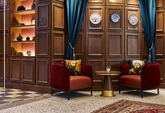 indigo-boutique-hotel-venezia-2019