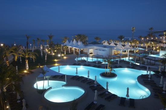resort-sunrise-pearl-cyprus-cy-2012