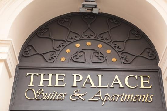 the-palace-suites-and-apartments-prague-cz-2014
