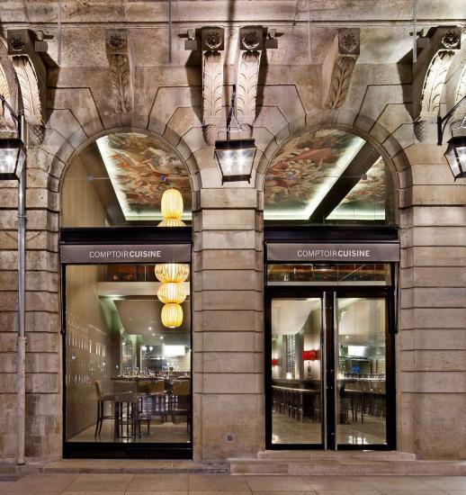 restaurant-comptoir-cuisine-bordeaux-fr-2011
