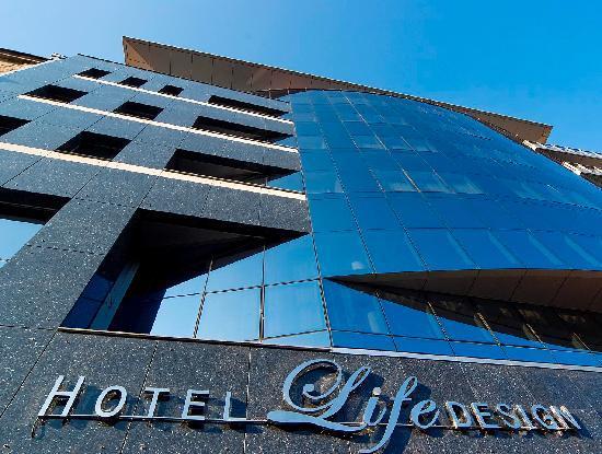 life-hotel-design-belgrad-rs-2010