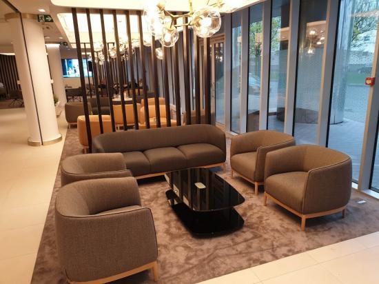 tallink-spa-conference-hotel-estonia-2019