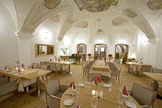 restaurant-beniczky-banska-bystrica-sk-2011