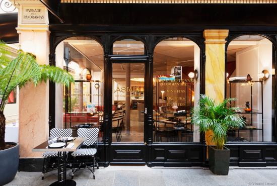 astair-restaurant-parigi-2018