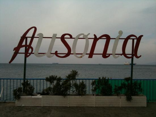 location-ausonia-trieste