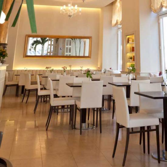 hotelexcellenz2012