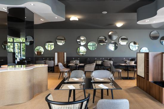 katarina-restaurant-hotel-2020