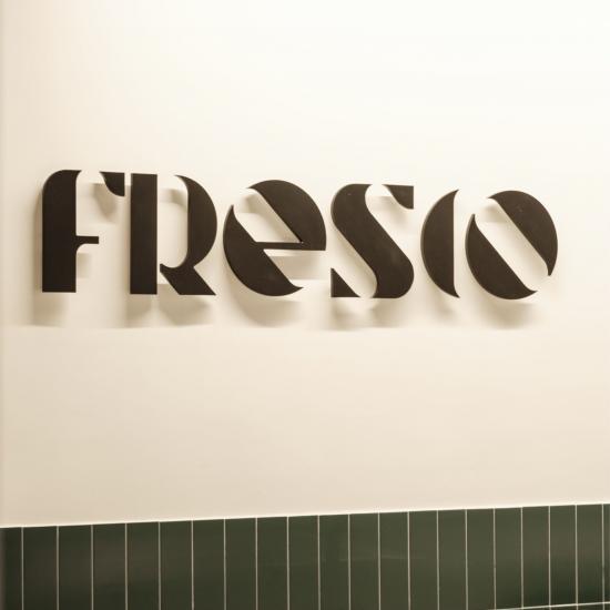 fresco-restaurant-2019