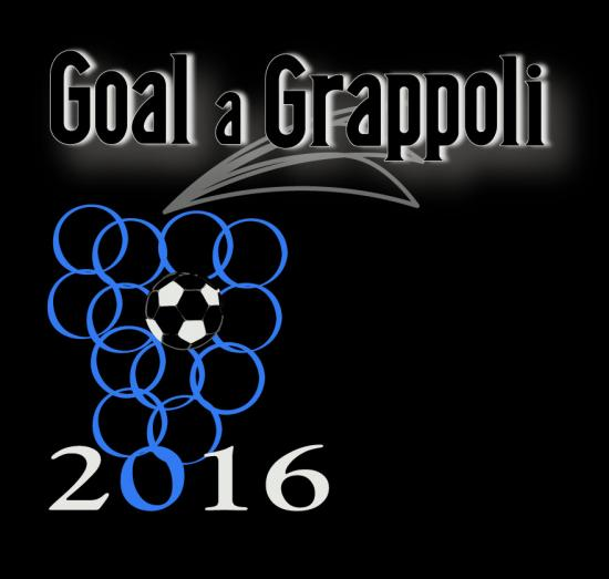 goal-a-grappoli-2016